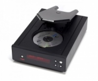Rega Apollo R CD Player