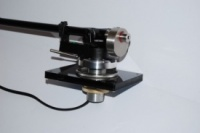 IsoKinetik  ISOvert 3P - 3 Point Rega tonearm VTA adjuster