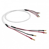 Nordost 14-2 Speaker Cable - Unterminated