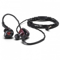 Astell & Kern PSM11 Special Edition Angie In-Ear Headphones