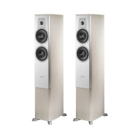 Dynaudio Contour 30 Speakers