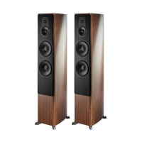 Dynaudio Contour 60 Speakers - Ex Demonstration Summer Sale!
