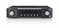 Mark Levinson No 523 Pre-amplifier