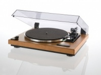 Thorens TD 240-2 Turntable (3 Speed)