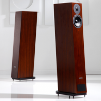 PMC Twenty 23 Speakers