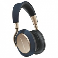 Bowers & Wilkins PX Over-Ear Headphones