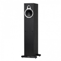 Tannoy Eclipse Two Loudspeakers