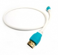 Chord Company HDMI Advance High Speed HDMI Cable with Ethernet