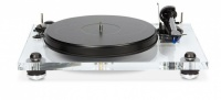 Pro-Ject 2 Xperience DC Acryl Turntable
