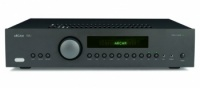 Arcam FMJ A39 Integrated Amplifier