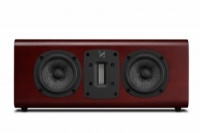 Quad S-C S Series Center Speaker