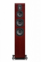Quad S-5 S Series Loudspeakers