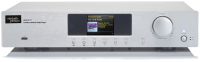 Mitchell & Johnson WLD+211T Lossless Audio Player with digital radio and music streaming