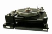 Gingko Audio Cloud 12s Vibration Control Isolation Platform (For VPI Super Scoutmaster Turntable)