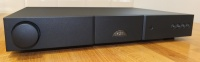 Naim NAIT 5i 2 Integrated Amplifier (Customer Trade in) Mint Condition