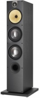 Bowers & Wilkins 600 Series 683 S2 Loudspeakers