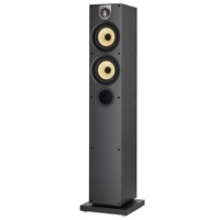 Bowers & Wilkins 600 Series 684 S2 Loudspeakers