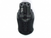 MS HD Power MS-9315 IEC Connector