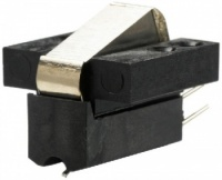 Ortofon Classic N E Moving Coil Cartridge (Without Integrated Headshell)