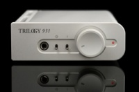 Trilogy 931 Headphone Amplifier