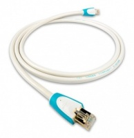 Chord Company C-Stream Ethernet Cable