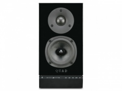 Quad 9AS Active Speakers