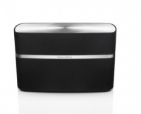 Bowers & Wilkins A5 AirPlay Wireless Loudspeaker System