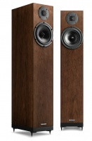 Spendor A7 Floorstanding Loudspeakers