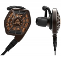 Audeze iSINE 20 in-ear headphones
