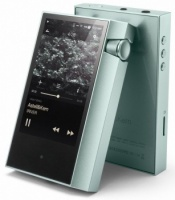 Astell & Kern AK70 Portable Digital Audio Music Player