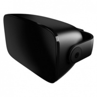 Bowers & Wilkins AM-1 Loudspeaker