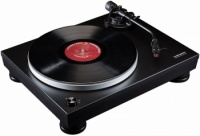 Audio Technica AT LP-5 USB & Analogue Turntable