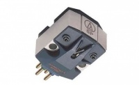 Audio Technica AT-MONO 3 SP-  MONO Moving Coil Cartridge for 78RPM (1925 - 1952) Shellac SP
