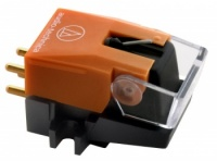 Audio Technica AT-120EB MM Phono Cartridge