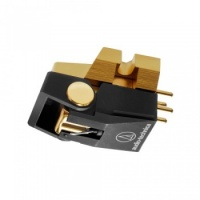 Audio Technica AT150Sa Moving Magnet Cartridge