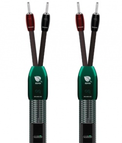 AudioQuest Aspen Speaker Cable