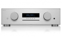 AVM Evolution C 5.2 All In One CD Receiver