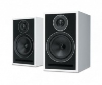 Acoustic Energy AE301 Speakers