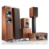 Acoustic Energy 5.103 Home Cinema Speaker Package