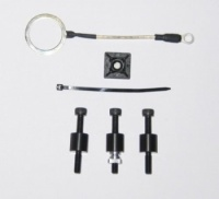 Michell Engineering Arm De-coupling Kit (SME fitting)