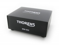 Thorens MM002 Moving Magnet Phono Stage
