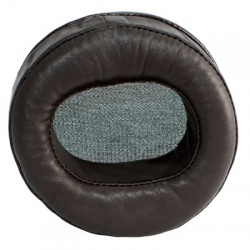 Audeze Replacement Headphone Pads