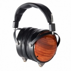 Audeze LCD-XC Closed High Performance Headphones
