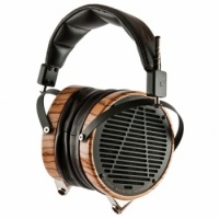 Audeze LCD 3 High Performance Planar Magnetic Headphone
