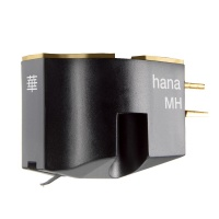 Hana MH High Output Moving Coil Cartridge