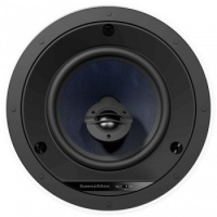 Bowers & Wilkins CCM663 Ceiling Speakers