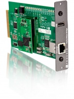 PSAudio PerfectWave Bridge II