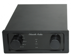 Edwards Audio C2-RP Mk2 Pre Amplifier