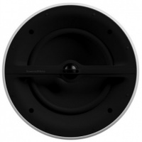 Bowers & Wilkins CCM382 Two-Way  In-Ceiling LoudSpeaker