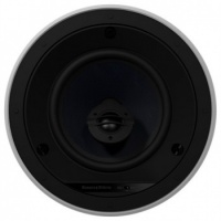Bowers & Wilkins CCM662 Ceiling Speaker